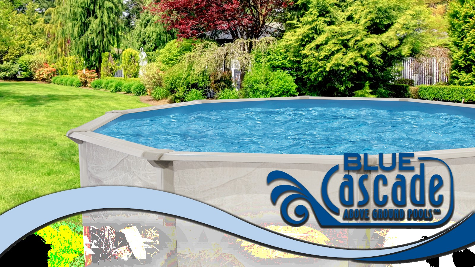 Types of above ground pools for Above ground swimming pool dealers